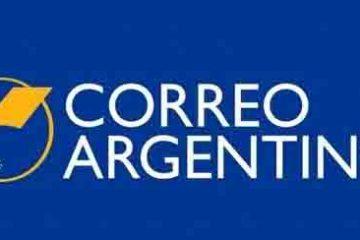 Correo-argentino-90