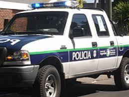 policia100