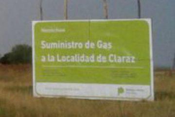 gas claraz1